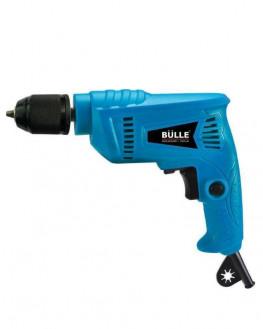BULLE ML 51216