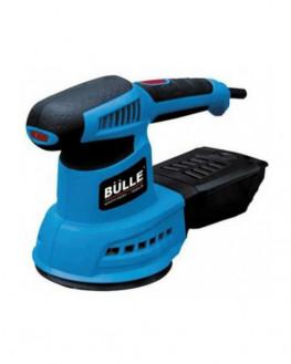 BULLE RO-001