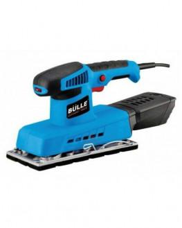 BULLE OS-005