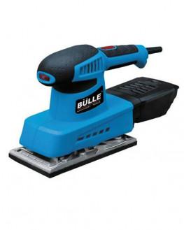 BULLE OS-001