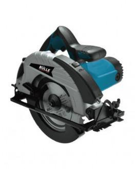 BULLE ML-56316A