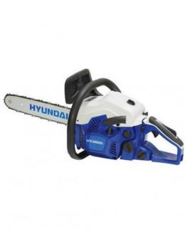HYUNDAI HCS 3800 G