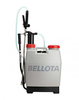 BELLOTA 3710-16 16L
