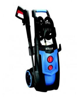BULLE LT701-2200B