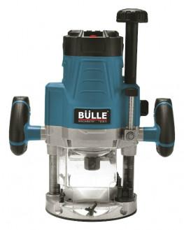 BULLE ML-60215