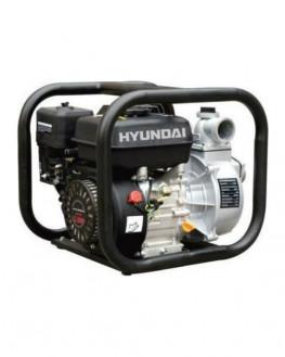 HYUNDAI HP-200D