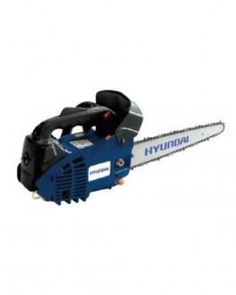 HYUNDAI HCS 2500 GCV