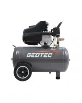 GEOTEC 50L