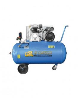 GGA-FIAC 200L