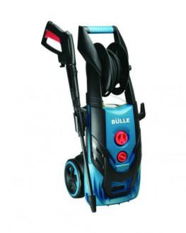 BULLE LT704G-2500C