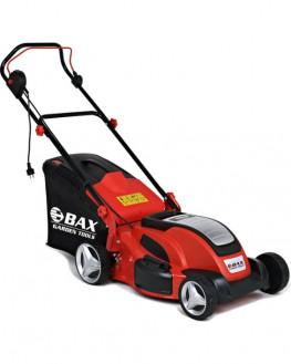 BAX B-1600