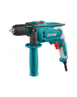 TOTAL TG-106136