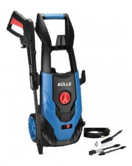 BULLE LT504-1800B