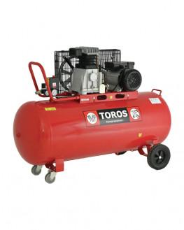 TOROS 200L-3HP