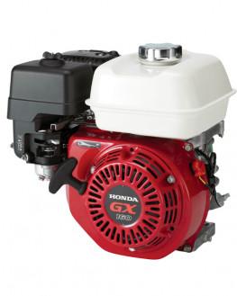 HONDA GX 160