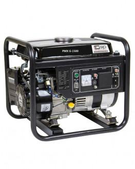 PMX G1500