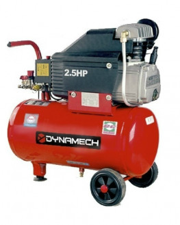 DYNAMECH 50L