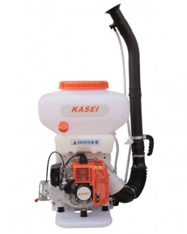 KASEI 3WF-2,6