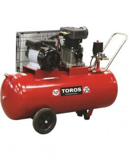 TOROS 100L