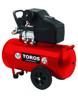TOROS 25L
