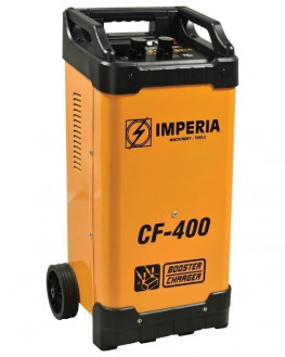 IMPERIA CF 400