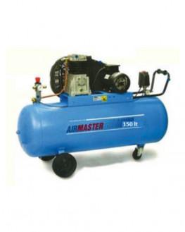 AIR-MASTER 150L