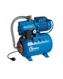 PENTAX CAM 100-25L
