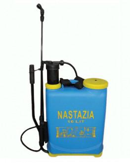 NASTAZIA NS-16T