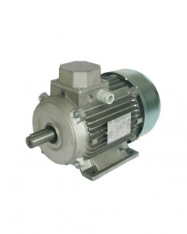 HELLAS ELECTRIC 1.5-2820
