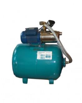 PENTAX-PLUS U5-200 INOX-100L