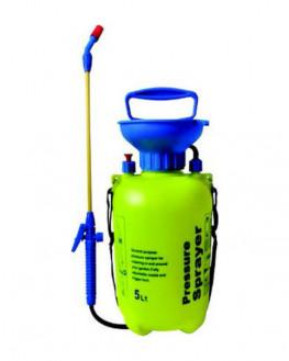 PLUS 5L Sprayer