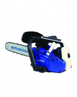 HYUNDAI HCS 2500 PRO