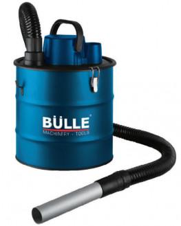BULLE K-408