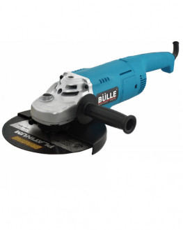BULLE AG 2302
